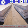 EPS Polystyrene Foam Insulation Color Steel Sandwich Panel