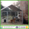 8-Gauge Welded Wire Mesh Wholesale Heavy Duty Dog Cage