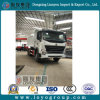 Hot Sale Sinotruk Dump Truck