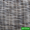 Stylish Recyclable Wicker Door Curtain for Home (BM-9498)