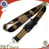 Wholesale High Quality Satin Paracord Heated Transfer Print Sublimation Lanyard