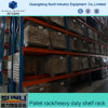 Industrial Heavy Duty Shelf Pallet Rack