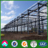 Preengineered Prefab Light Steel Frame Workshop Building (XGZ-SSB010)