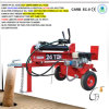 24ton Gas Log Splitter 610mm (LS24T-B3-610mm)