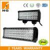 "27"" Inch 288W LED Lamp, Combo CREE LED Light Bar"
