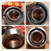 Bearing Factory Price Export Csk30PP Clutch Bearing
