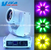 Professional Lighting Osram 230W Moving Head Beam 7r (QC-MH017)