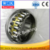 Bearing 23064 Ca/W33 Brass Cage Spherical Roller Bearing Wqk Bearing Stocks