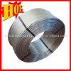 Ta19 Ti-6al-2sn-4zr-2mo-0.08si Titanium Alloy Wire