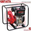 Diesel Engien Water Pump Set 2 (GWT80DI)