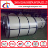 S350gd+Z Cold Rolled Hot Dipped Galvanized Steel Coil