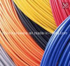 Colorful PVC Coated Iron Galvanized Binding Iron Wire