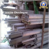 Inconel 600 Alloy Stainless Steel Pipe Nickel Tube En 2.4816