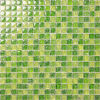 Ice Crack Glass Mosaic (The Most Popular: VMG8204 15X15X8mm)