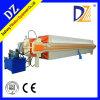 Automatic Filter Press, Press Filter Machine