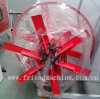 New Type Double Disk Plastic Pipe Winder