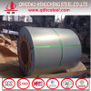 High Tensile Strength Galvalume Steel Coils G550
