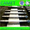Centrifugal Casting High Cr Cast Rolls for Hot Rolling Mill