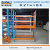 High Quality CE Medium Duty Metal Decking Rack