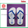 Promotion Sandal EVA Flip Flop Beach Slippers (CPS-006)