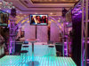 1220X1220lite LED Professional Digital Dance Floor Tiles