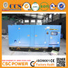 100kVA Super Silent Diesel Generator with Cummins Engine (CC)