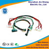 Electric Power Wiring Harness Custom Cable Assembly