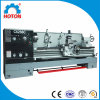 Heavy Duty Universal Horizontal Gap Bed Lathe Machine (C6266C)