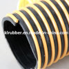 1-10′′ Helix Reinforced PVC Suction Hose