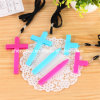 Plastic Ball Pen for Promational Gift