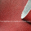 Popular Sofa Furniture PU Leather