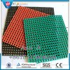 Anti-Fatigue Workshop Flooring Mat/Safety Commercial Kitchen Mat