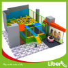 Teenager New Play Court Jumping Trampoline Shop