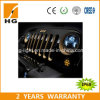 A0101b Wholesale Black Round 7inch LED Headlight