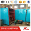 High Yield Electronic Industry Mesh Band Dryer