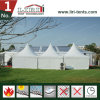 Aluminum Round Shape Party Tent