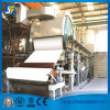 Sf-1800 Automatic Toilet Paper Rolls Making Machine