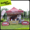 Outdoor Tent Events Marquee for Sale