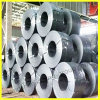 HRC Hot Rolled Steel Sheet in Coil