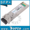 10g SFP+ Fiber Optical Transceiver Module Zr 80km