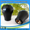 Plastic Long Ball Knob with All Specifications