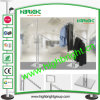 Garment Shop Fitting Store Fixture