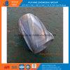 API Cast Aluminium Spiral Rigid Cementing Centralizer