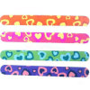 Hot Sale Colorful Crystal Nail Files