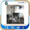 Automatic Catfish Food Machine, High Quality Catfish Food Machine