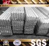 GB Alloy 50*50*4 Equal Angle Steel