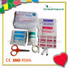 (pH055)Emergency Medical First Aid Bag