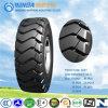 17. R25 ~29.5r29 OTR Tire, off-The-Road Tire, Radial Tire