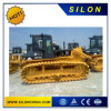 Shantui Extra-Swamp Cheap Bulldozer Price