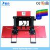 Ribbon Sublimation Heat Transfer Machine